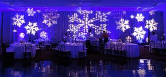 bay area uplighting wedding lighting decor california san francisco san jose oakland and surrounding areas bay area uplighting wedding