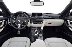 bmw 2015 interior. 2015bmw3seriessedanimages21 bmw 2015 interior