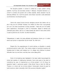 causes of discipline problems in schools essay essay on causes of discipline problems in schools essay