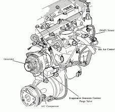 gm 2 4 twin cam engine diagram wiring library gm 2 4 twin cam engine diagram schematic wiring diagrams u2022 rh arcomics co 1200 sportster