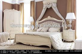 Teak Wood Bedroom Set, Teak Wood Bedroom Set Suppliers And Manufacturers At  Alibaba.com