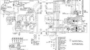 1973 ford f250 wiring diagram ford f 150 starter wiring diagram 2012 F250 Fuse Panel Diagram at 1973 Ford F250 Fuse Box