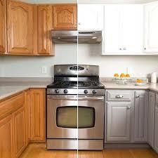 refurbish kitchen cabinets kitchen cabinets calgary