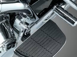 adjustable passenger pegs passenger pegs fixed adjustable pn 7926 adjustable passenger pegs for