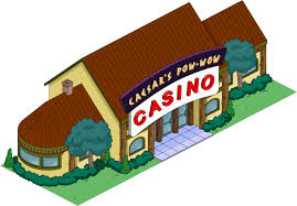 [FanFics] Le casino de Bart Images?q=tbn:ANd9GcT2yI3ZzS8hVRjx2RPc7D20TI7S16NI81tySY4NNY-yQnjLdYHg6w