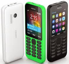 nokia phones with prices 2015. nokia 215 specs \u0026 price \u2013 cheap internet phone phones with prices 2015