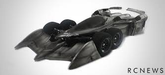 new rc car releasesTeamsaxo releases F1 Future body  RCNewsnet  RC Car News