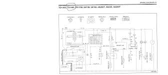 lk3054 alternator lk3054 alternator elect diagram gif