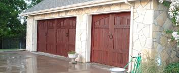 cowtown garage doors ft worth garage door openers fort worth cowtown door pany