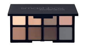 the best eyeshadow palettes of all time according to glamour
