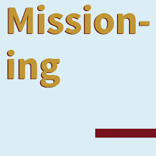 Missioning