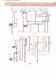 wonderful suzuki k15 wiring diagram pictures best image engine Suzuki FA50 Manual amazing wiring diagram suzuki a100 images best image wire