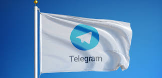 fake telegram channels how did you get