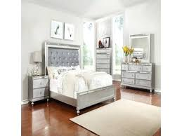 Bedroom furniture sets ikea Childrens Ikea Bedroom Sets Bedroom Dresser Bedroom Sets Gray Bedroom Furniture Grey Bedroom Furniture Ideas Modern Ikea Ikea Bedroom Sets Merrilldavidcom Ikea Bedroom Sets Bedroom Amusing King Size Bedroom Sets Grey