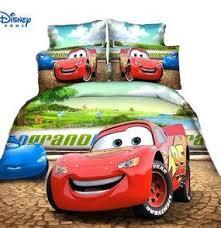 decorative bed pillow sets. Interesting Decorative Bedding Set Single Twin Size Duvet Cover Kids Disney Linens On Decorative Bed Pillow Sets E