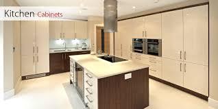 kitchen cabinet with island design. kitchen cabinet with island design brucall com