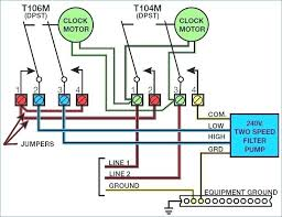 pool wiring diagram clock modern design of wiring diagram • t101 time clock how to wire timer beauteous wiring diagram pool rh 247adslist info pool light wiring diagram pool design diagram