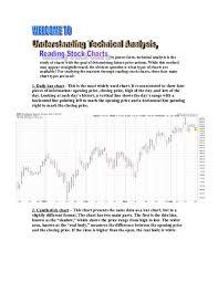 Horizontal Line Stock Chart Doc How To Understand Stock Market Analysis Rc Prabir
