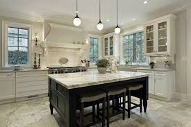 Kitchen Granite Benchtops Beautiful Stone Benchtops Great Marble Alternatives For Your Kitchen