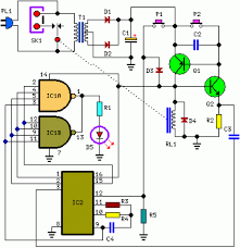 a bedside lamp timer circuit schematic eeweb community Schematic Circuit Diagram a bedside lamp timer circuit diagram schematic circuit diagram iphone
