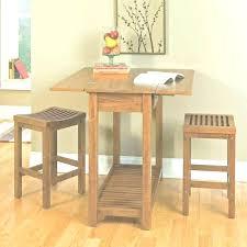 small table and 2 chairs small table and 2 chairs small table and 2 chairs kitchen table small kitchen table 2 small table and 2 chairs small round glass