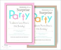 Free Invitation Template Download Free Housewarming Invitation Templates Fresh Party Card Designs
