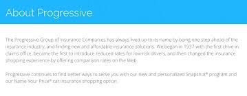 progressive free quote beauteous progressive car insurance free quote