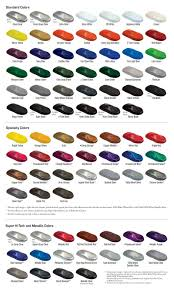 Eastwood Color Chart Sell Eastwood Hotcoat Powder Coat Coating Anodized Red 2 Lbs