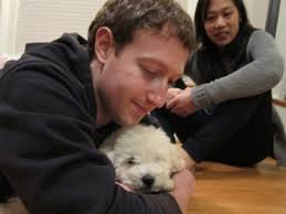 Priscilla Chan Mark Zuckerberg Beast. Beast's Facebook fan page. Mark Zuckerberg's go-to outfit is a hoodie. What does his wife, Priscilla Chan, ... - priscilla-chan-mark-zuckerberg-beast