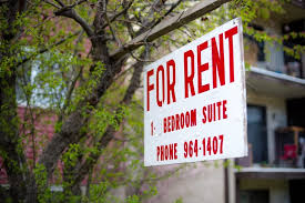 Ohio national financial services attn: Security Deposit Alternatives The Misleading Marketing Of Renter S Choice Shelterforce