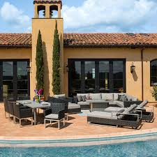 2018 patio trends that we ll see in