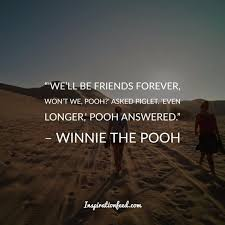 Friends Quotes Adorable 48 Truthful Quotes About Friendship Inspirationfeed