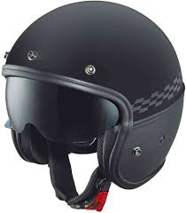 Design Ski Helmet Held Mason Jet Helmet Design Leather