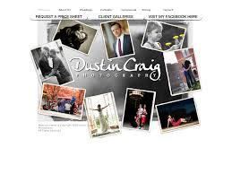 Dustin Craig Photography's Competitors, Revenue, Number of Employees,  Funding, Acquisitions & News - Owler Company Profile