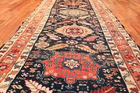 rug runner long floor runner rugs kitchen rugs area rugs and runners to match