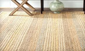natural area rug natural rugs up to off natural fiber rugs natural area rugs vernon ca