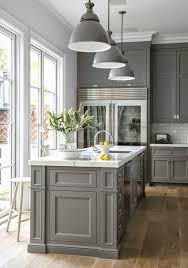 Inspired By Beautiful Charming Kitchens Inspired Living Impressive Timeless Kitchen Design Ideas