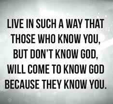 Christian Quotes About Life Christian Quotes About Life 100 Popular Quotes For Today Dummies Of 59