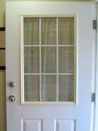 entry door stained glass replacement. glass front cabinet doors lowes ikea entry door replacement michigan replace stained s