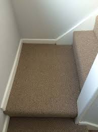 best carpet for stairs. Carpet Stairs Landing Best For Rental Property On Cleaner Walmart S