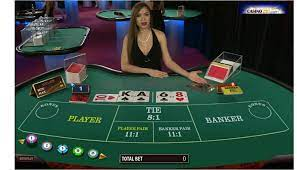 Baccarat is a popular casino card game. Online Casino Game Archives Stable Forex All Kinds Of Games Tips