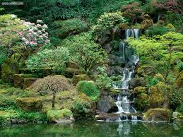 japanese garden designs