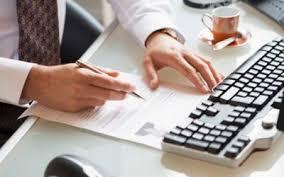 Луганщина перерахувала до бюджету майже 149 млн грн податку на прибуток
