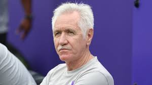 Tom Sermanni Backs Matildas To Succeed After Stajcic Controversy | FNR  Football Nation Radio