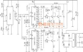 index 1542 circuit diagram seekic com cycle timer open and stop preset function circuit diagram