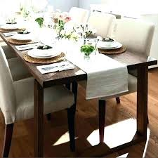 ikea round table and chairs dinner table dining tables table chairs coffee that converts to black