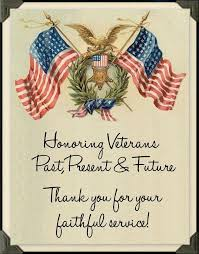 Veterans Day Quotes Gorgeous Honoring Veterans Pictures Photos And Images For Facebook Tumblr