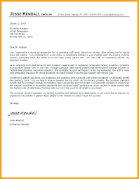sample cover letters nursing cover letter nursing examples recent grad cover letter cover letter