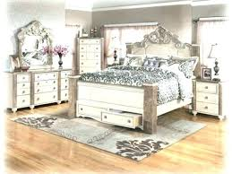 Distressed White Bedroom Furniture Distressed Bedroom Furniture ...