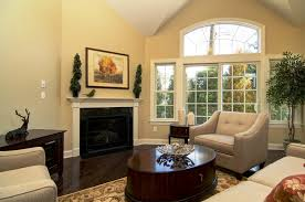 Perfect Color For Living Room Living Room Living Room Decorating Ideas Fall Colors Modern